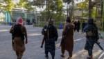 Taliban vragen internationale gemeenschap om hulp