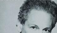 RECENSIE. 'Lindsey Buckingham' van Lindsey Buckingham: Een mooie plaat zonder sterrenstof ****