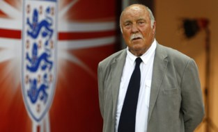 Tottenham rouwt om topschutter aller tijden Jimmy Greaves