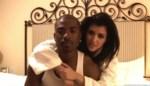 Bestaat er nog een sekstape van Kim Kardashian?