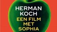 RECENSIE. 'Een film met Sophia' van Herman Koch: De regisseur en het meisje **