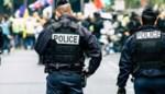 Paniek in Frankrijk: bestuurster rijdt in op terrassen in Fontainebleau