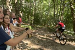 """Bike Fest Hest beleeft zonovergoten editie: """"Mooie beloning na drie keer uitstel"""""""