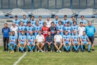 SK Lochristi haalt opnieuw fors uit