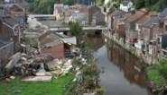 Wallonië is beloofde steun van De Croo voor heropbouw niet vergeten