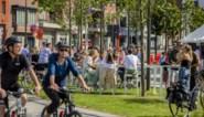 36 steden en gemeenten organiseren Autoloze Zondag