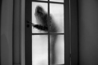 Inbraak in kinderdagverblijf Hermelijn