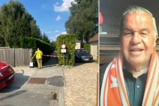 "84-jarige Jacques sukkelt in Heulebeek en sterft: ""Hij was nog in blakende gezondheid"""