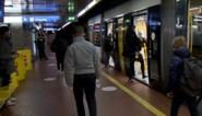 """Schepen van Mobiliteit Koen Kennis: """"Ondergronds tramnetwerk doortrekken tot onder de Bisschoppenhoflaan"""""""