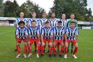 Leider FC Destelbergen haalt zwaar uit bij Belzele, eerste driepunter voor KFC Heusden