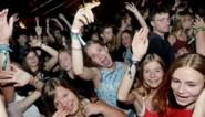 Terwijl feestje in de Versuz niet uitverkocht raakt, zijn jeugdfuiven populairder dan ooit