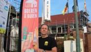 'Buurderij' strijkt neer in Wemmel en Merchtem