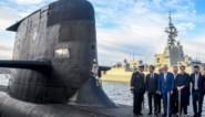 Frankrijk op ramkoers met VS, VK en Australië: wat is de duikbootaffaire en wat zijn de gevolgen?