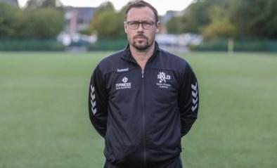 "Stefan Van Dender: ""Berlare efficiënter"""