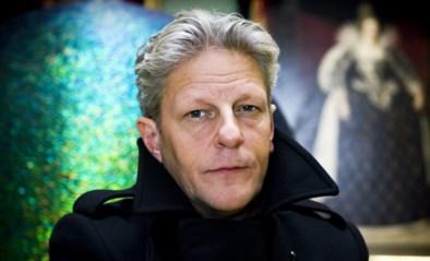 Zaak tegen kunstenaar Jan Fabre dinsdag ingeleid: sprake van 12 slachtoffers