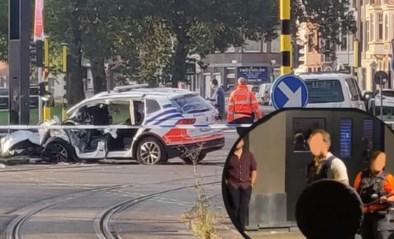 """Extra politie in Overpoort na zware rellen, cafébaas zag sfeer compleet omslaan: """"In 30 jaar nooit meegemaakt"""""""
