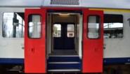 Treinverkeer tussen Antwerpen-Berchem en Mechelen volledig onderbroken: twee sporen vrij
