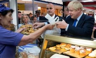 Na de Brexit schrappen Britten nu de grammen, kilo's en liters
