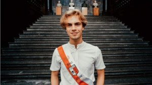 Vice-praeses Gentse studentenclub 13 uur na nachtje stappen in Overpoort zwaargewond op straat aangetroffen