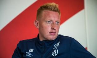 Niet het Kiel, maar wel het Lotto Park: Will Still verlaat Reims voor Anderlecht