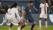 """Terwijl Lionel Messi de Franse pers niet kon bekoren, krijgt Jason Denayer de wind van voor: """"Hij stond verkeerd bij de winning goal"""""""