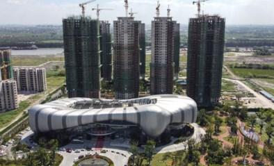 Beurzen bloeden door dreigend giga-faillissement: sleurt één bouwbedrijf straks wereld in crisis?