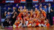 Hans Vanwijn wint Belgisch duel van Ismael Bako in Spanje