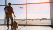 """Reizen buiten Europa is spotgoedkoop door corona: """"Gouden zaken te doen voor herfst- en kerstvakantie"""""""