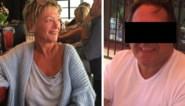 """Mislukte profrenner en ex-cafébaas staat terecht voor moord op kapster: """"Ze gingen samen oud worden in Spanje"""""""