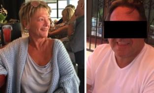 Ze wilden samen hun oude dag doorbrengen in Spanje, maar ex-cafébaas (63) stak kapster Riet (57) dood