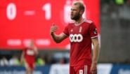 """João Klauss haalt snoeihard uit naar Nicolas Laforge: """"Bedankt om de Clasico en alle wedstrijden van Standard te verpesten"""""""