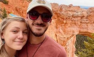 Lichaam dat voldoet aan beschrijving van vermiste influencer Gabby Petito (22) gevonden