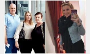 """""""Voor ons is dit moord."""" Familie verongelukte Stefanie (25) ontgoocheld omdat vriend is verwezen naar politierechtbank"""