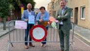 """Pareipoelstraat is voortaan schoolstraat: """"Veiligheid van leerlingen Victor Van de Walle verhogen"""""""