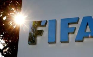 Elke twee jaar een WK voetbal? Voetbalbonden moeten hun zeg doen