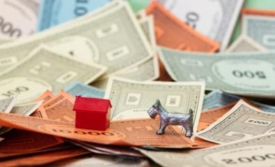 """Erkende schatters zelf niet te spreken over nieuwe regels voor hypotheken: """"Vooral goed voor bank"""""""