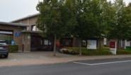 Drie klassen basisschool de Kiekeboes in quarantaine na bijkomende besmettingen