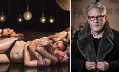"""""""Geen seks, geen solo"""": drie jaar na explosieve open brief van danseressen start het proces van Jan Fabre"""