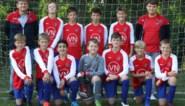 Ploeg in beeld: FC Beaufort Middelkerke