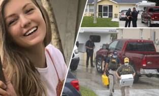 """Politie en FBI onder vuur in zaak-Gabby (22): """"Ze hadden hem moeten stalken"""""""