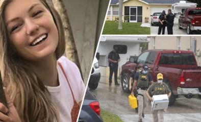 Steeds meer vragen rijzen in zaak-Gabby (22): heeft FBI geblunderd? En waarom hebben haar ouders zo lang gewacht?