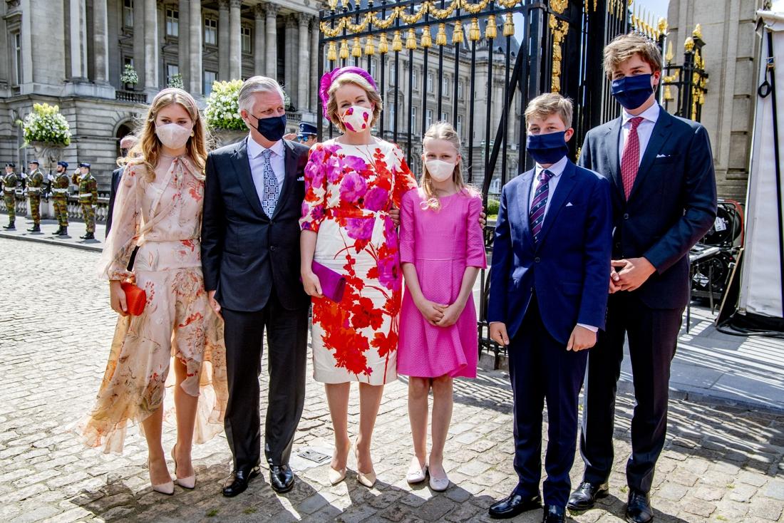De koninklijke familie kost enkele miljoenen meer dan verwacht: waarvoor dient dat geld en wie krijgt wat?