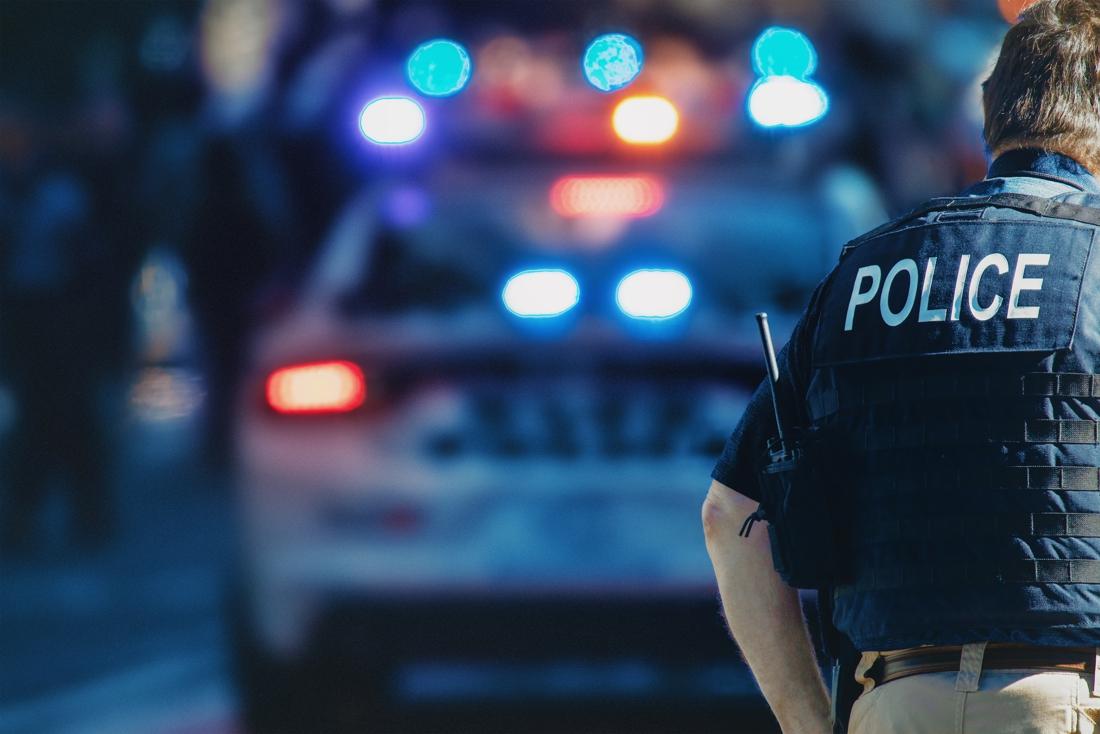 2-jarig jongetje schiet mama dood tijdens videovergadering in Verenigde Staten