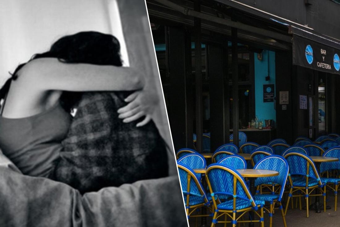 """Gerecht onderzoekt of Brusselse barman al jaren verkrachtingsdrug in drankjes mengde: """"Ik dronk een wijntje en werd wakker zonder jeans en zonder slipje"""""""